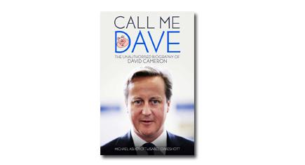 Call Me Dave
